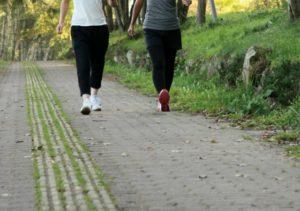 walking_img